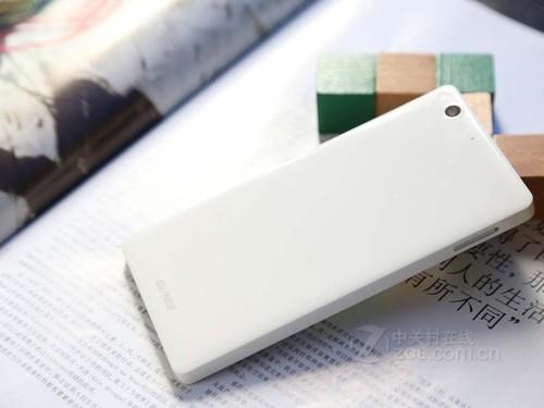 5英寸1080P旗舰 金立ELIFE E6京东热售_热点